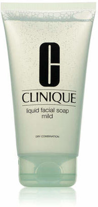 Clinique Liquid Facial Soap Mild Formula, 150mL