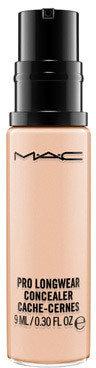M·A·C Pro Longwear Concealer
