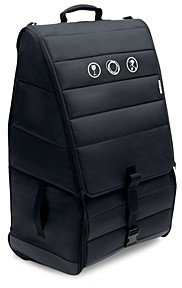 Bugaboo Universal Comfort Transport Bag