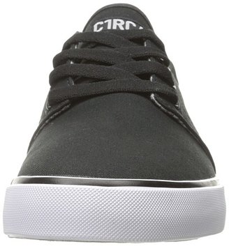 Circa - Drifter Men's Skate Shoes
