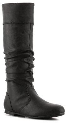 Kenneth Cole Reaction Swing Time Girls Toddler & Youth Boot