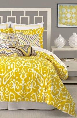 Trina Turk 'Ikat' Comforter & Shams