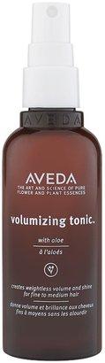 Aveda volumizing tonic(TM)