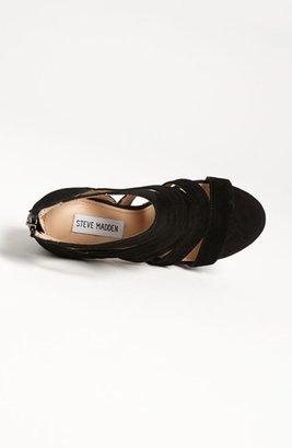 Steve Madden 'Spycee' Sandal