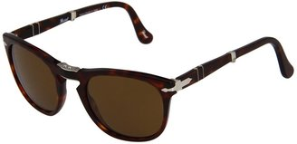 Persol PO3028S - Polarized