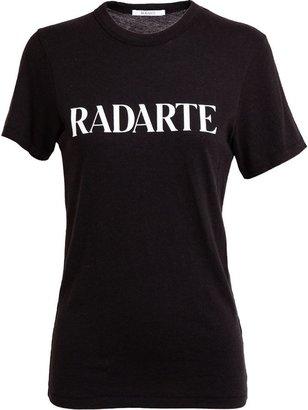 Rodarte 'Radarte' T-Shirt