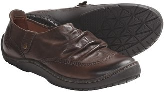 Earth Invoke Shoes (For Women)