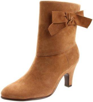 Aerosoles Women's Acappella Boot