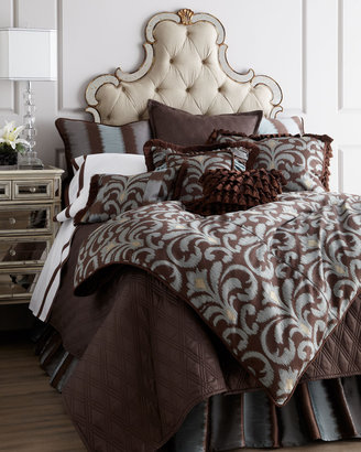 "Isabella Collection by Kathy Fielder ""Donati"" Bed Linens"