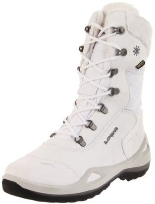 Lowa Women's Brenta GTX Snow Boot