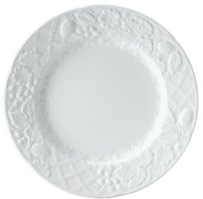 Mikasa Dinnerware, English Countryside Bread and Butter Plate