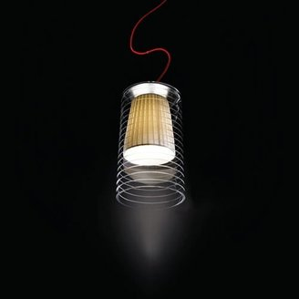 Modiss Rebecca 1C10 Pendant Light