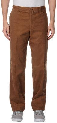Façonnable Casual pants