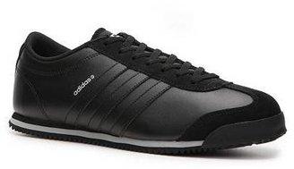 adidas Zetroc Sneaker - Mens
