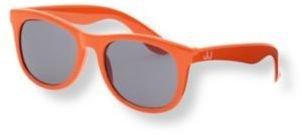 Janie and Jack Classic Sunglasses