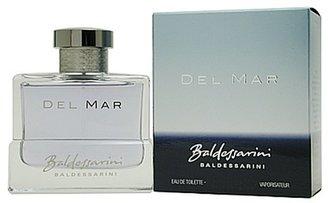 HUGO BOSS Baldessarini Del Mar by for Men