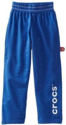 Crocs Girls 4-6x Girls Youth Sweat Pant