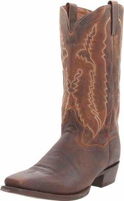 Dan Post Men's Earp Boot