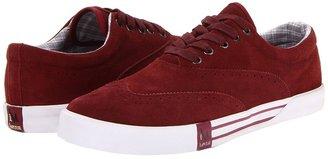 Impulse P1277 (Burgundy) - Footwear