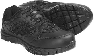 @Model.CurrentBrand.Name Earth Exer-Trainer Shoes - Leather (For Women)