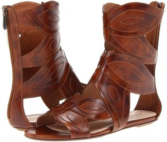 Bottega Veneta 307923VBAO0 2515 (Edoardo) - Footwear