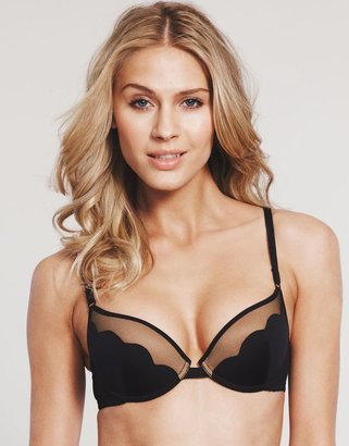 Huit Cupcake Magic Air Bra
