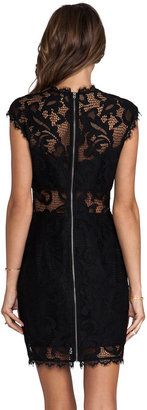 Dolce Vita x REVOLVE Iman Dress