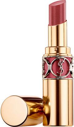 Yves Saint Laurent Beauty Women's Rouge Volupté Shine