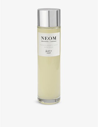 Neom Luxury Organics Tranquillity bath foam 200ml