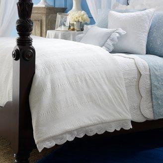 Spring Hill Comforter