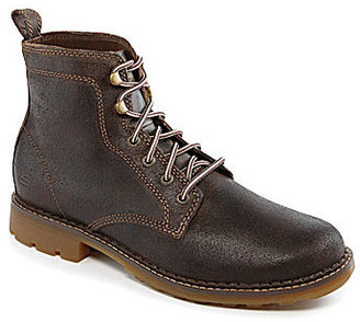 Skechers Men's Royster Casual Boots