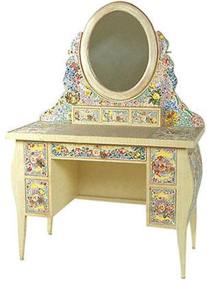 Casa Loma Dressing Table