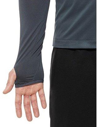 Reebok ONE Long Sleeve Top