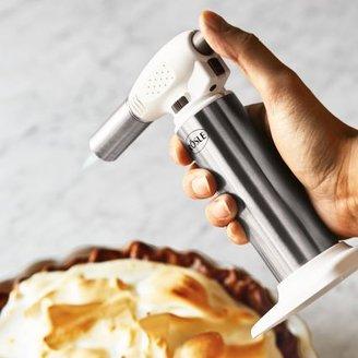 Rosle Kitchen Torch