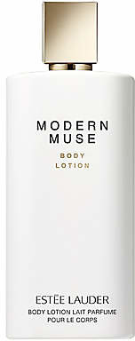 Estee Lauder Modern Muse Body Lotion, 200ml