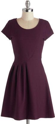 Prim and Proposal Dress