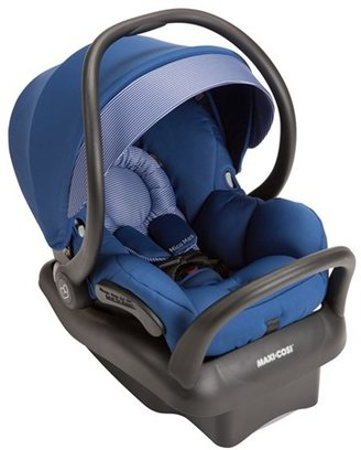 Infant Maxi-Cosi Mico Max 30 Infant Car Seat $249.99 thestylecure.com