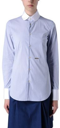 DSquared DSQUARED2 Long sleeve shirt