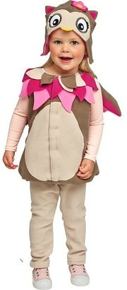 Old Navy Owl Costumes for Baby