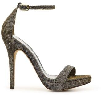 Michael Antonio Lovina Glitter Sandal