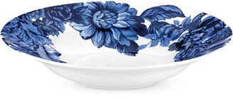 Marchesa by Lenox Midnight Blue Individual Pasta Bowl