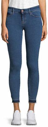 Diesel SLANDY-ANKLE-R Jeans