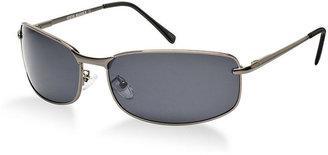 Steve Madden Sunglasses, MM S3008P