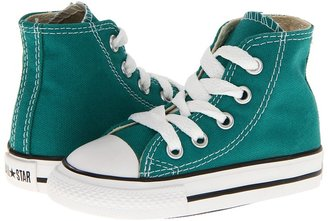 Converse Chuck Taylor® All Star® Specialty Hi (Infant/Toddler)