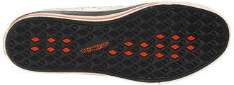 Skechers Relaxed Fit Diamondback - Tevor