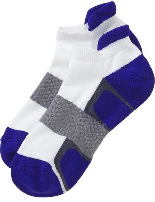 Old Navy Women's Active Compression Socks