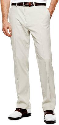PGA Tour TOUR Ultimate Pants