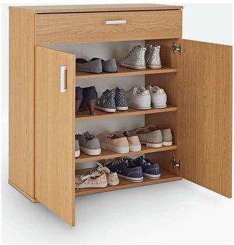 oak shoe cabinet shopstyle uk rh shopstyle co uk