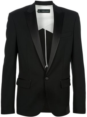 DSquared Dsquared2 evening jacket