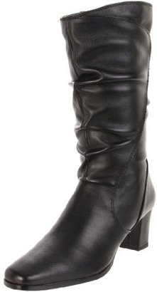 Easy Street Shoes Women's Vail Mid-Calf Boot